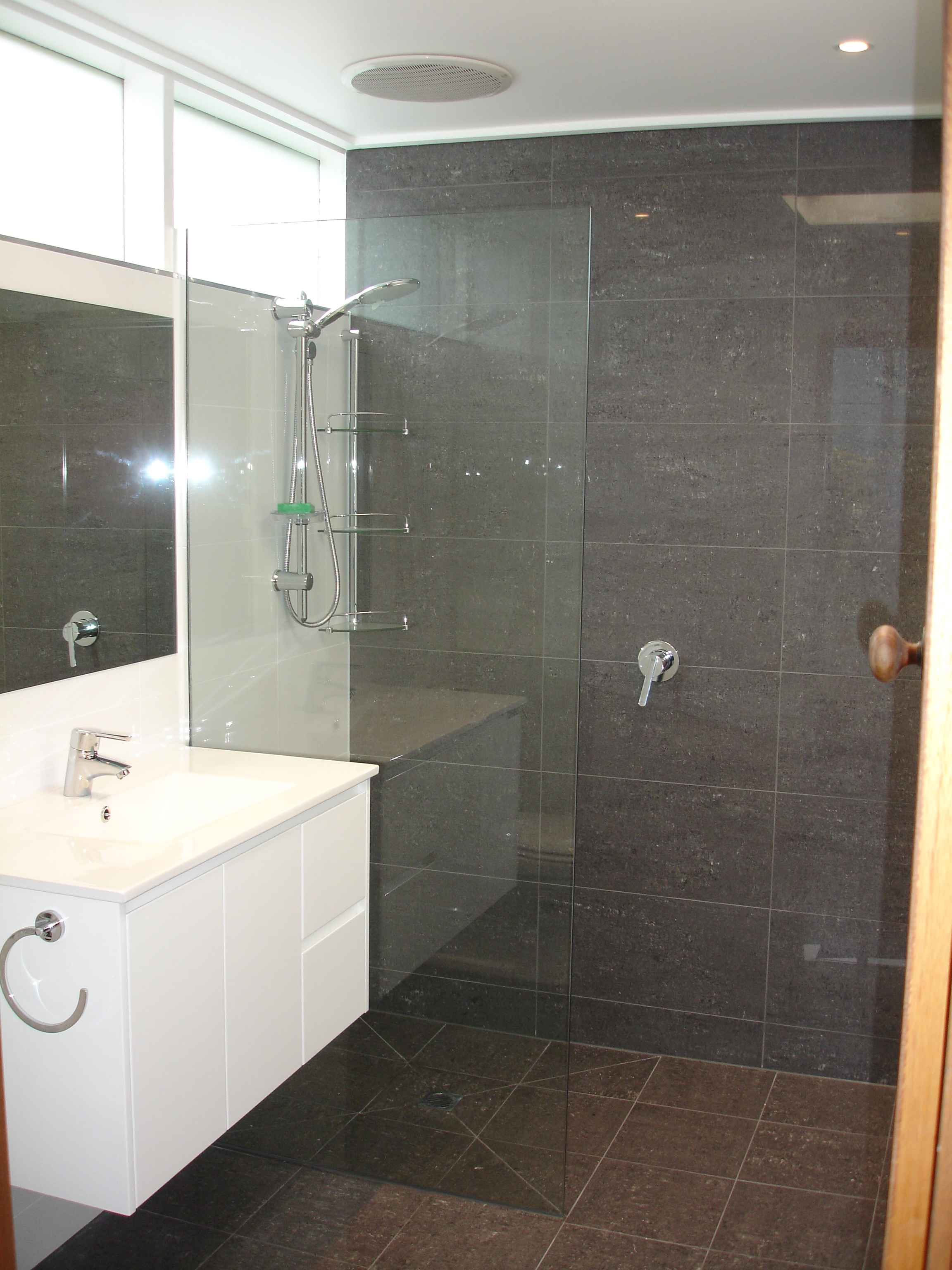 19 kitchens and bathrooms melbourne stainless steel for Bathroom decor melbourne